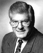 peter purves 3.jpg
