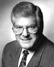 peter purves 4.jpg