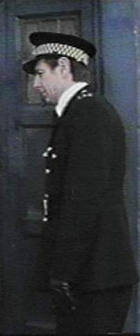 peter roy policeman doctor who 2.jpg