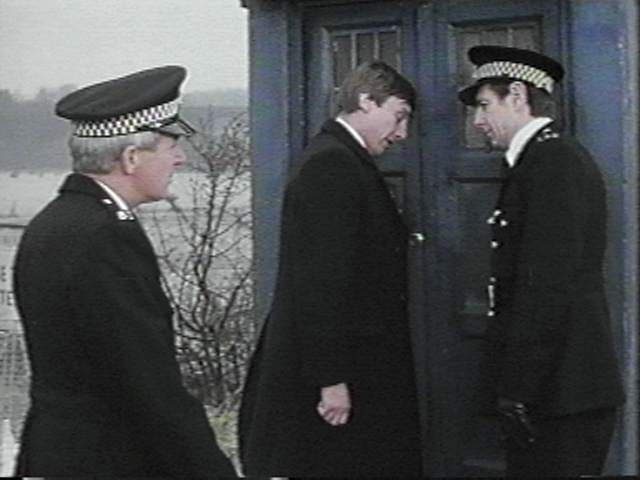 peter roy policeman doctor who.jpg