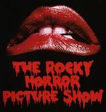 rocky horror logo.jpg