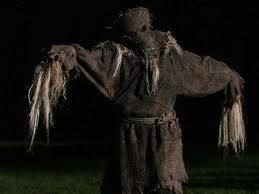 ruari mears scarecrow 1.jpg