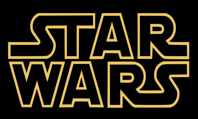 star wars logo 1.png