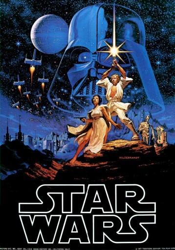 star wars poster (358 x 510).jpg