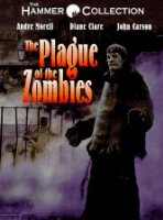 the plague of zombies.jpg
