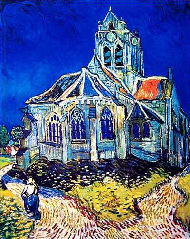 van_gogh_church doctor who.jpg
