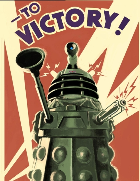 victory of the dales poster 1.jpg
