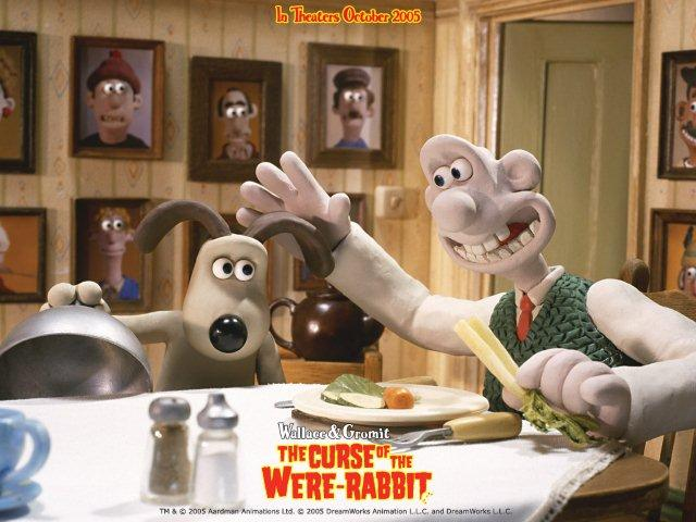 wallace_and_gromit_the cuse of the were rabbit.jpg