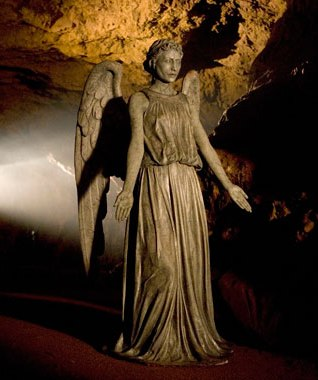 weeping angel new series 10.jpg