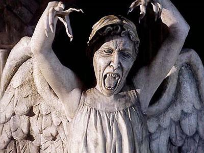 weepingangelsl.jpg