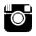 new-instagram-white.jpg