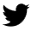 new-twitter-white.jpg