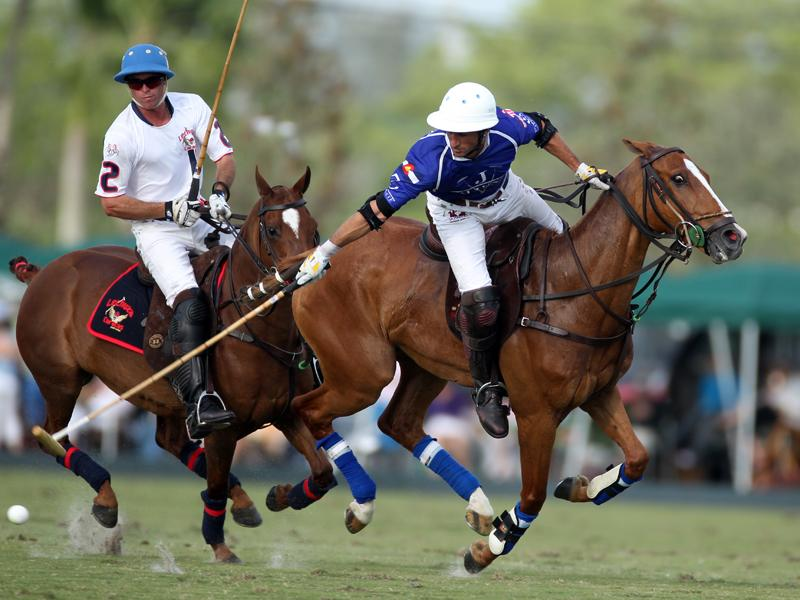 02 polo players.jpg